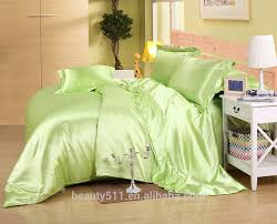 used bed sheets used bed sheets suppliers and manufacturers at