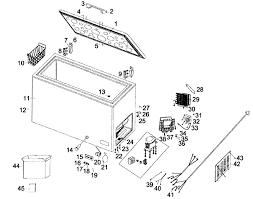 haier dehumidifier wiring diagram wiring diagram
