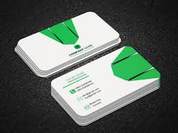 business card design tips how to design a business card 10 top tips think pro