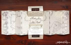cheap wedding websites astonishing harry potter wedding invitations 83 for free wedding