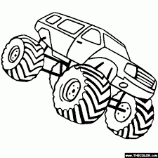 get this kids u0027 printable dirt bike coloring pages free online p2s2s
