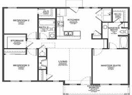 House Plans With Basement Apartments Basement Apartment Floor Plan Ideas Basement Apartment Floor