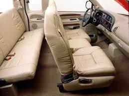 2000 dodge ram 1500 interior 2000 dodge ram 1500 pictures including interior and exterior