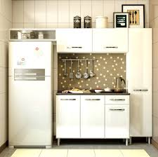 bathroom breathtaking metal kitchen cabinets for your storage