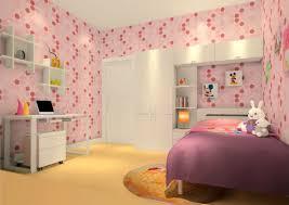 vibrant wallpaper wallpapers for girls bedroom home vibrant wallpaper bedrooms