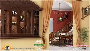 designed dreamzin designs developers interiors design thrissur