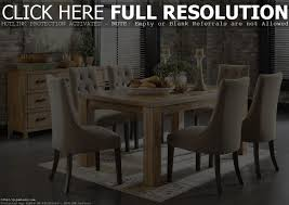fabric dining room chairs home design ideas