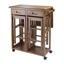 Drop Leaf Kitchen Table EBay - Ebay kitchen table