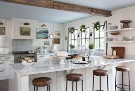 farmhouse kitchens ideas 45 most wanted farmhouse kitchen decorating ideas for 2017 roomy