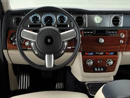 rolls royce interior rolls royce phantom interior worldcar