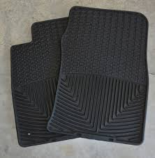lexus gx470 floor mats front az f s weathertech black front floor mats for gx470 clublexus