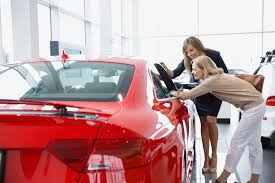 Used Car Price Estimation by Predicting What A Used Car Will Be Worth