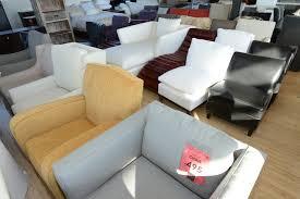 Living Room Chairs Toronto Gh Johnson Toronto Living Room Sofa Chairs Living Room