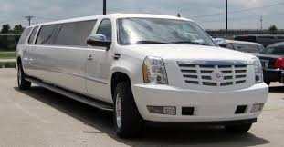 cadillac escalade 8 seater prom limo service view call reserve prom limos albany
