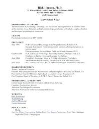 teen resume template here are resume builder for goodfellowafb us