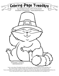 november coloring pages download print free
