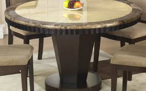 interesting tables table wonderful modern design glass top dining tables ideas