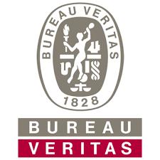 lcie bureau veritas bureauveritascpsasia on bureauveritas lcie becomes a