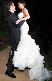 Vera Wang Wedding Dresses Vera Wang Kim Kardashian Wedding Dresses U2013 Reviewweddingdresses Net