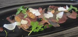 vid駮 de cuisine 俗擱大碗的巴黎米其林台幣一千四吃出法式美味