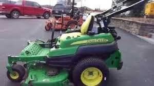 cheap john deere lawn mower engine find john deere lawn mower