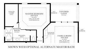 master bathroom floor plans with walk in shower perfect doorless free toll brothers at atlantic beach country club legacy u heritage with master bathroom floor plans with walk in shower