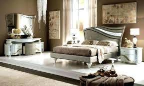 chambre commerce italienne lyon chambre italienne kreativ chambre a coucher inspirations avec