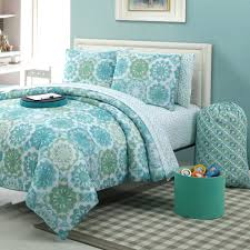 Bunk Bed Bedding Sets Twin Bed Comforter Sets Food Facts Info