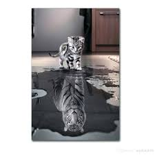 Decoration Cat Wall Decals Home by Wall Ideas Cat Wall Art Australia Cat Wall Art Cat Wall Art Ebay