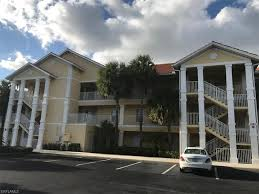 condos for sale lely resort naples fl condominiums carriage