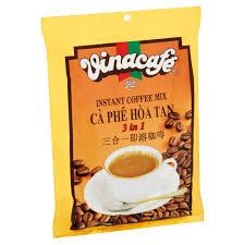 Coffee Mix vinacafe instant coffee mix 14 11 oz walmart