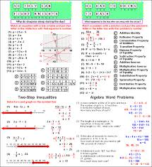 math galaxy tutorials k12 math