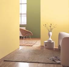 Schlafzimmer Farbe Gelb Farbwirkung Von Wandfarben Alpina Farbe U0026 Wirkung