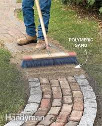 landscaping with bricks landscaping tips for your backyard family handyman