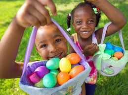 kids easter free easter egg hunts across central indiana to take the kids to