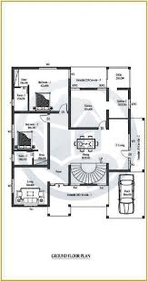 home design plans kerala house plans with estimate 20 lakhs 13 interesting idea home