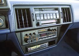92 Honda Prelude Interior Prelude To Love 1983 U002787 Honda Prelude Hemmings Motor News