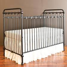 baby cribs baby beds