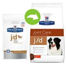 hill u0027s prescription diet canine j d joint care great deals at