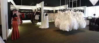 wedding dress stores amazing wedding dress outlet stores wedding ideas