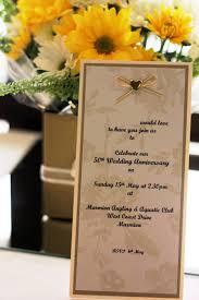 50th wedding anniversary decoration u2014 criolla brithday u0026 wedding