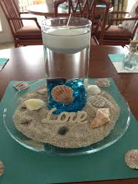 Centerpieces For Parties Interior Design Beach Theme Decorations For Parties Decoration