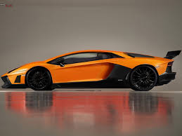 lamborghini aventador features the lamborghini aventador le c project the limited edition