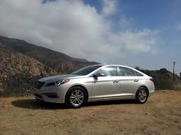 what is the eco button on hyundai sonata 2015 hyundai sonata eco driving mode review