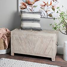 Living Room Storage Bench Ottomans Benches Storage Benches Kirklands