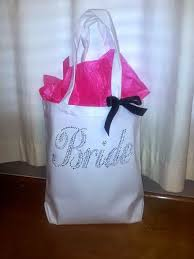 wedding gift kits best 25 wedding emergency kits ideas on personal