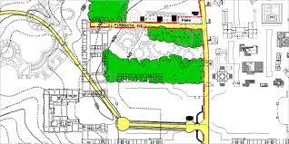 house site plan farnsworth house site plan farnsworth house floor plan dimensions