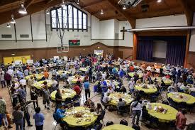 panera bread open thanksgiving katy community thanksgiving feast set houston chronicle