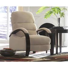deco recliner havertys
