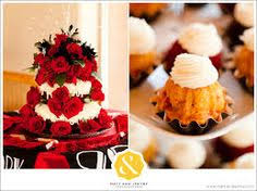 bundt cake u0026 buntinis for wedding wedding pinterest wedding